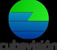 Cubavision2003.png