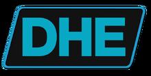 DHE2017.png