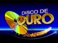 Discodeouro2002.png