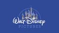 Disneypixar1995
