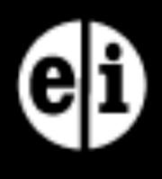 EI old logo.png