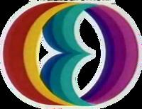 EO logo old.png