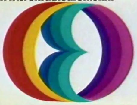 Evangelische Omroep