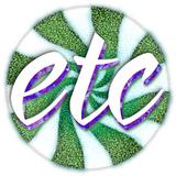 ETC Christmas Logo 2015