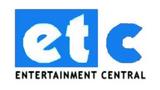 ETC Entertainment Central All Blue 2006