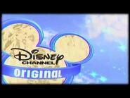 Evolution Media- Disney Channel Original-2