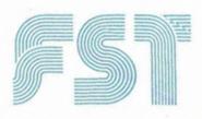 FST-1989