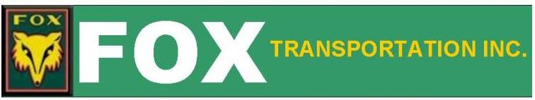 Fox Transportation