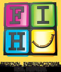 Fest humor 25 logo.png