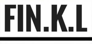 Fin.K.L 1998.png