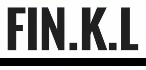 Fin.K.L