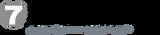 Footer-logo@2x (16)
