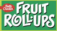 Fruit-roll-ups-logo-png-transparent.png