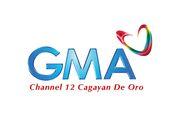 GMAChannel12Logo2002