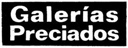 Galerias Preciados 1960s.png