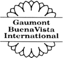 GaumontBuenaVista.png