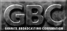 Granite Broadcasting Corporation
