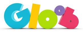 Gloob logo.png