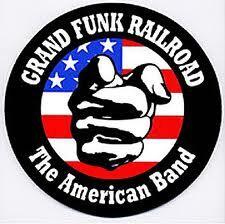 Grand funk railroad logo.jpg