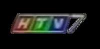 HTV7 logo (1995-2002).png