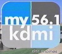 KDMI-DT Logo.png