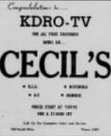 KDRO 1954.png