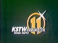 KSTWSHINEVERSION1987