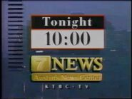KTBC 10PM 1993 ID