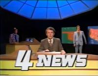 KTVY 1978 news open