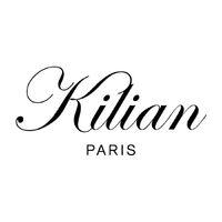 Kilian Paris.jpg
