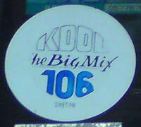 Kool 106 The Big Mix.jpeg