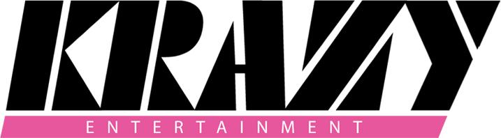 Krazy Entertainment