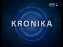Kronika06.png