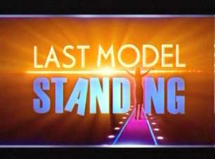 Last Model Standing