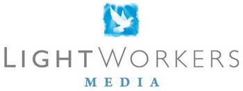 LightWorkers Media logo.png