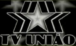Logotipo da TV União Acre.png