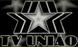 1988–2001