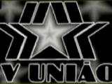 Rede União