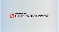 Lotte Entertainment 2004-2005