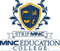 MNC Education College.jpg