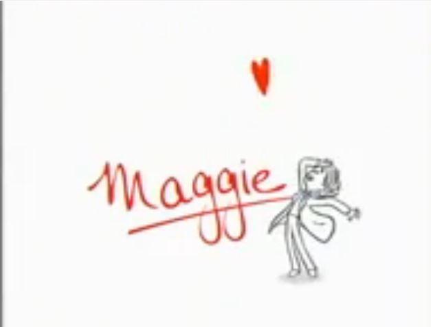 Maggie (1998)