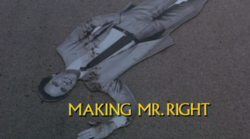 Making-mr-right1.png