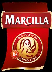 Marcilla de.png