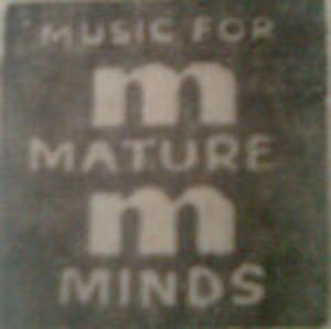 Mature minds.png