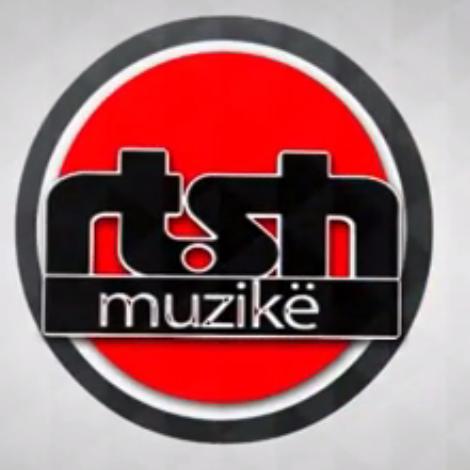 RTSH muzikë