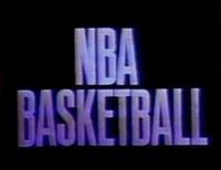 NBA on ABC 1972 1973.png