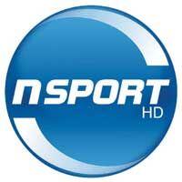 NSport logo.jpg