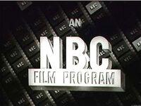 Nbcfilms50s.jpg