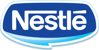 Nestlé Baby Food
