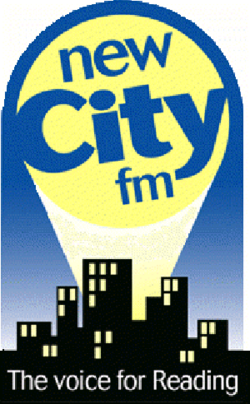 New City FM 2002.png